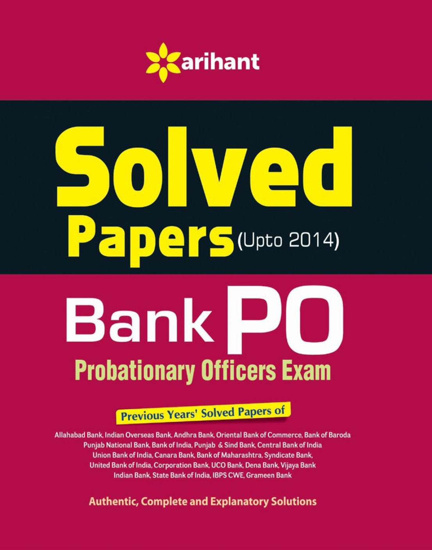 reserve bank of india po exam 2015
