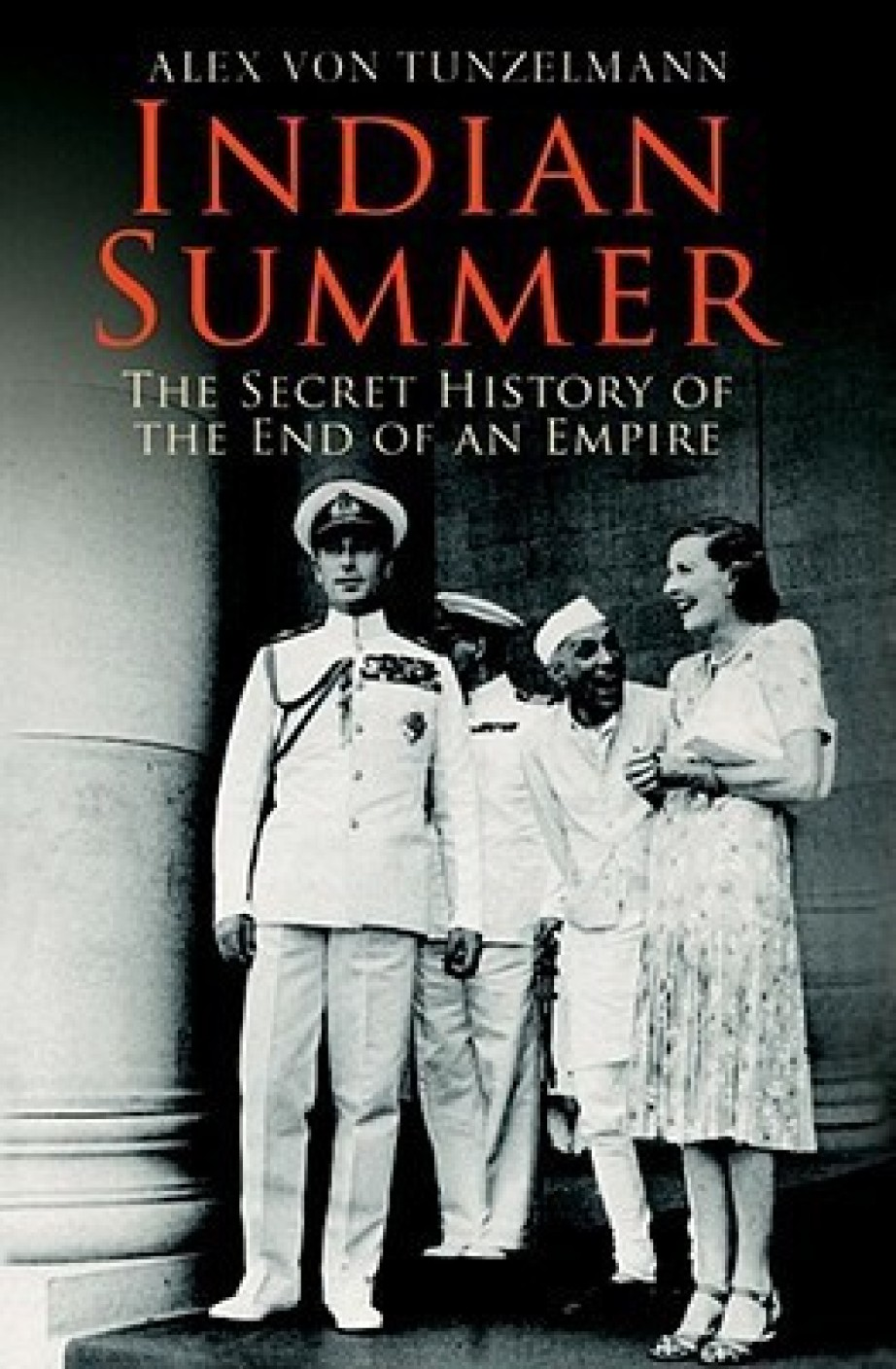 Indian Summer: The Secret History Of The End Of An Empire Add To Cart