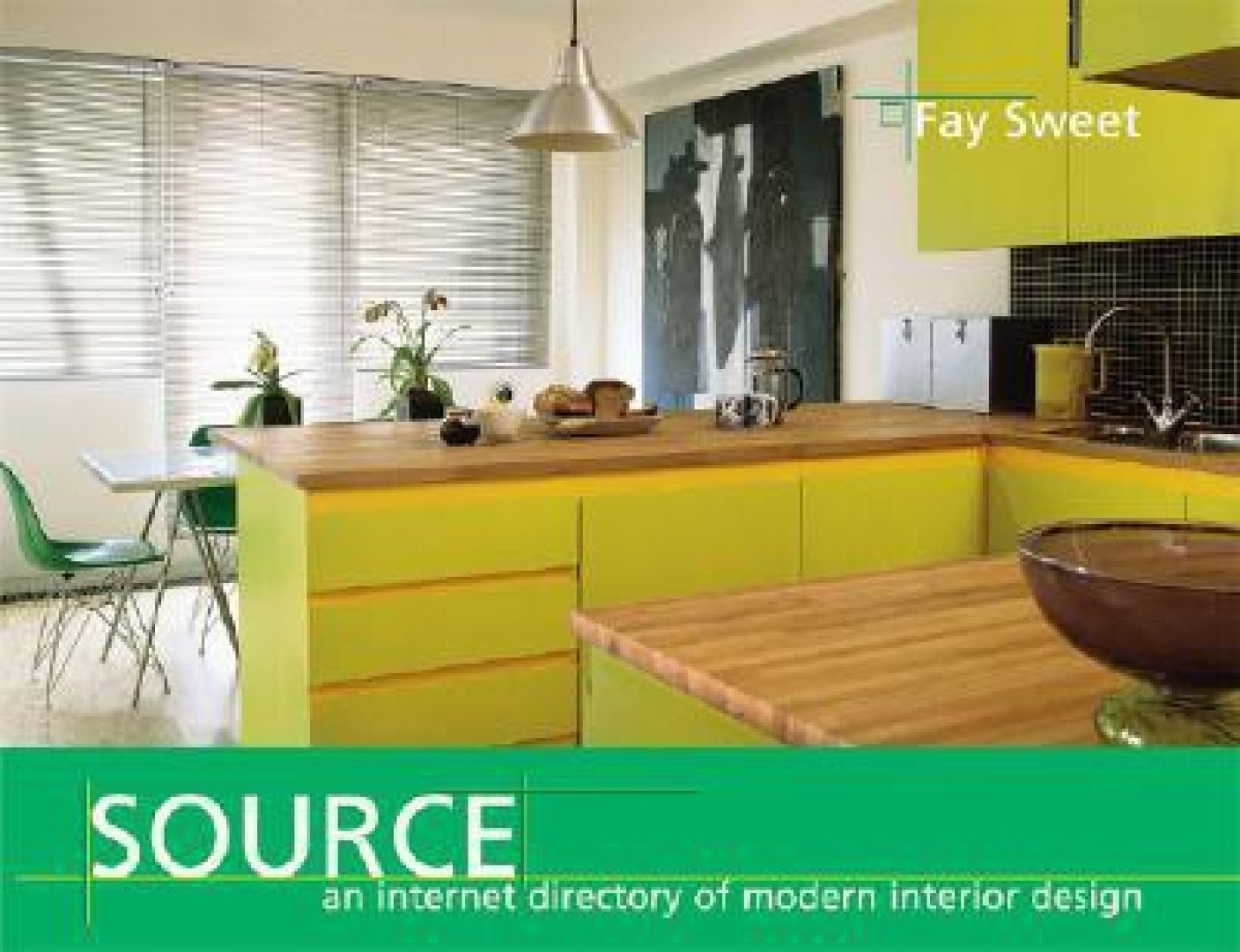 Source an internet directory of modern interior design for Interior design books india
