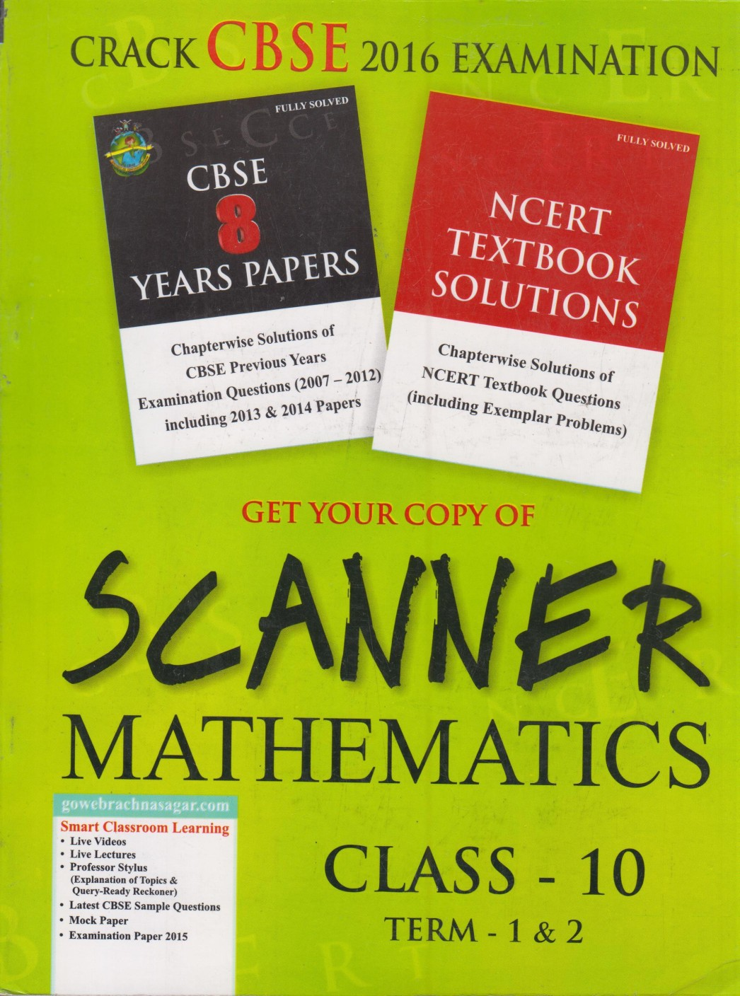 NCERT Solutions for Class 4 to 12 Free Download NCERT Books Solutions