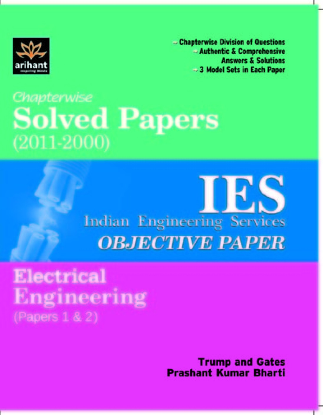 Buy engineering essay