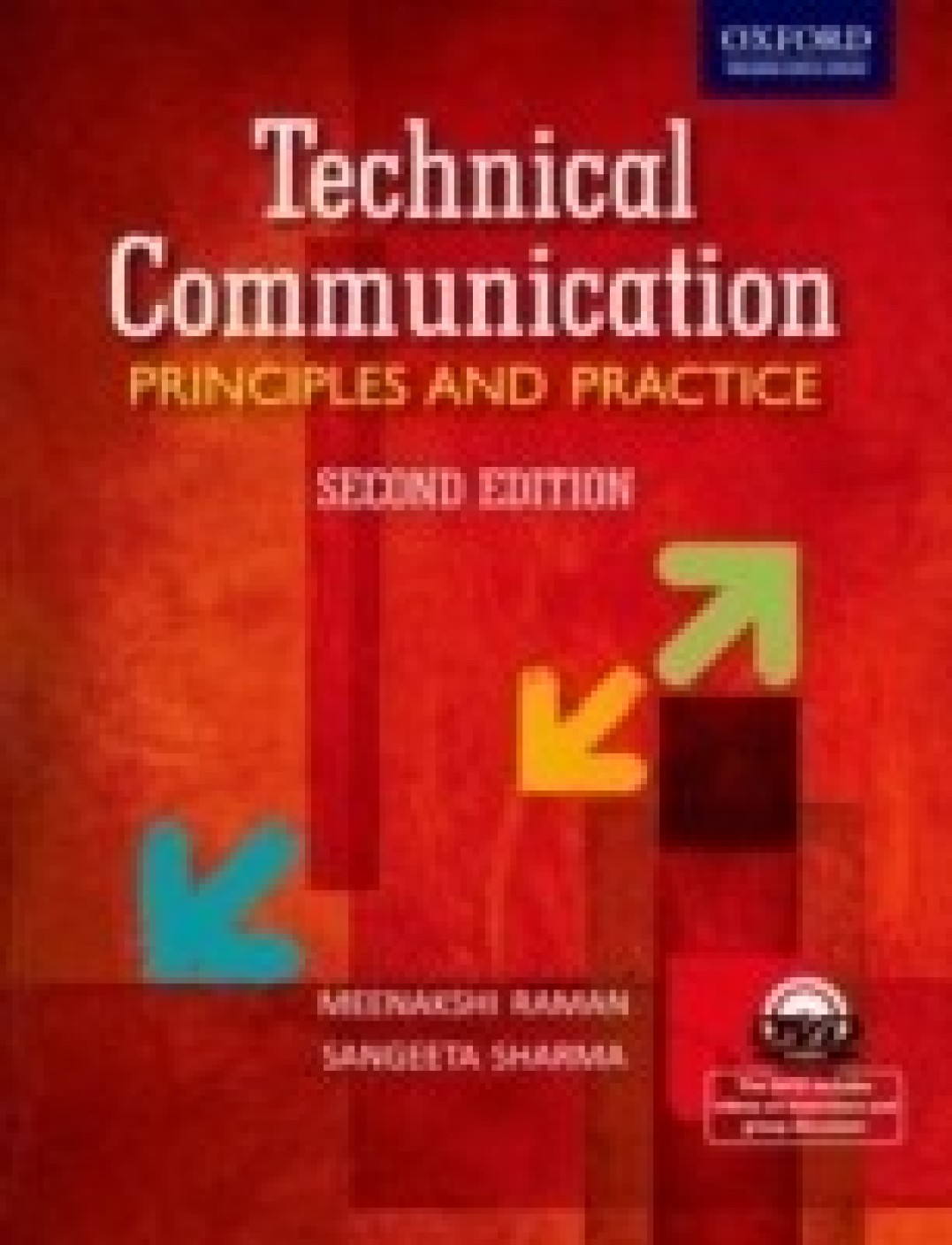 technical communication methods and practices Assistant professor of technical communication at mercer university  focus on  measuring and improving technical communication methods and practices.