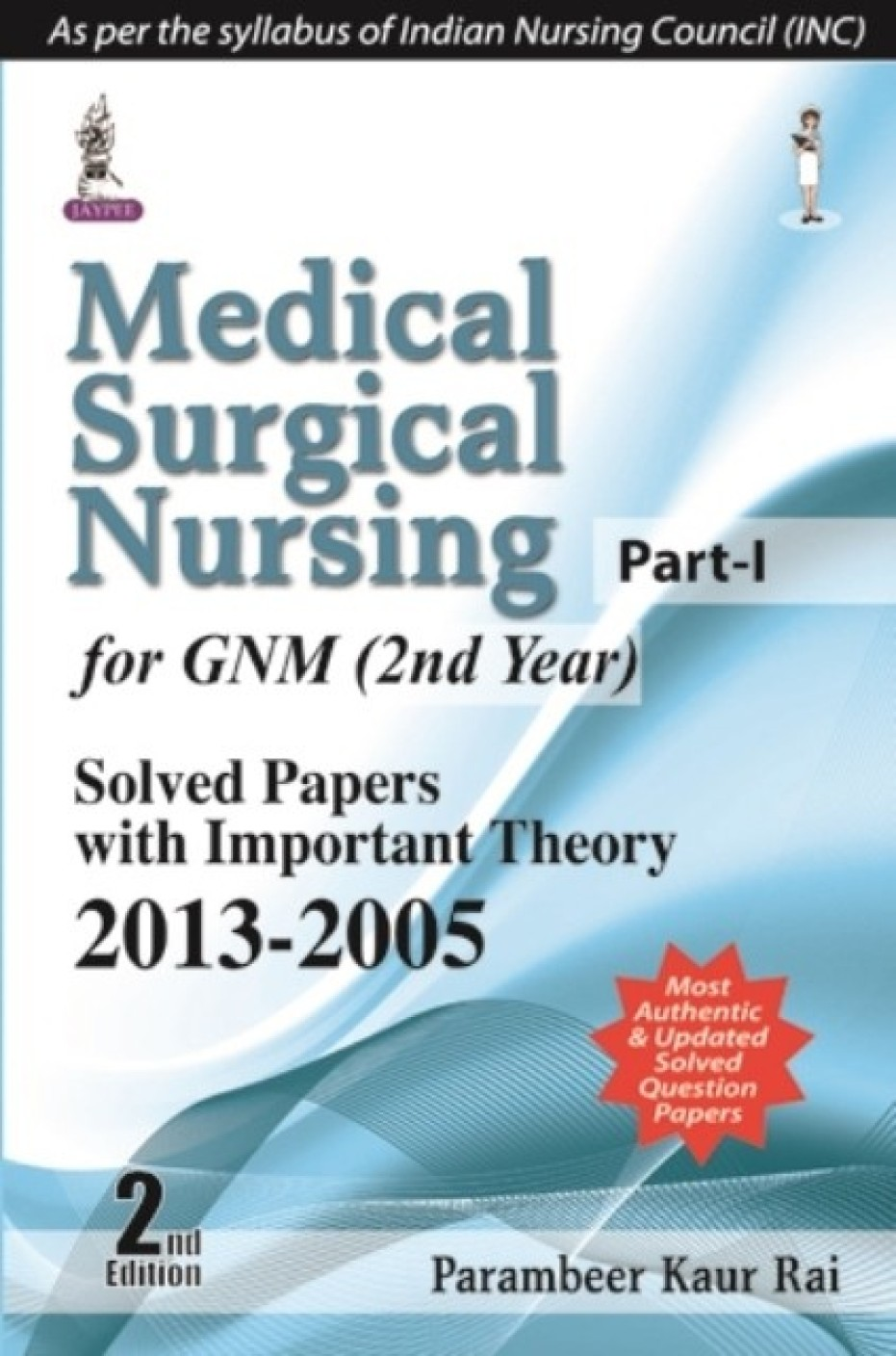 the importance of nursing theory essay Nursing theories essays (examples) filter results by:  nursing theory description of importance of nursing theory theories are composed of definitions, concepts, propositions, and models based on assumption a theory serves as a group of related concepts guiding a professional practice.