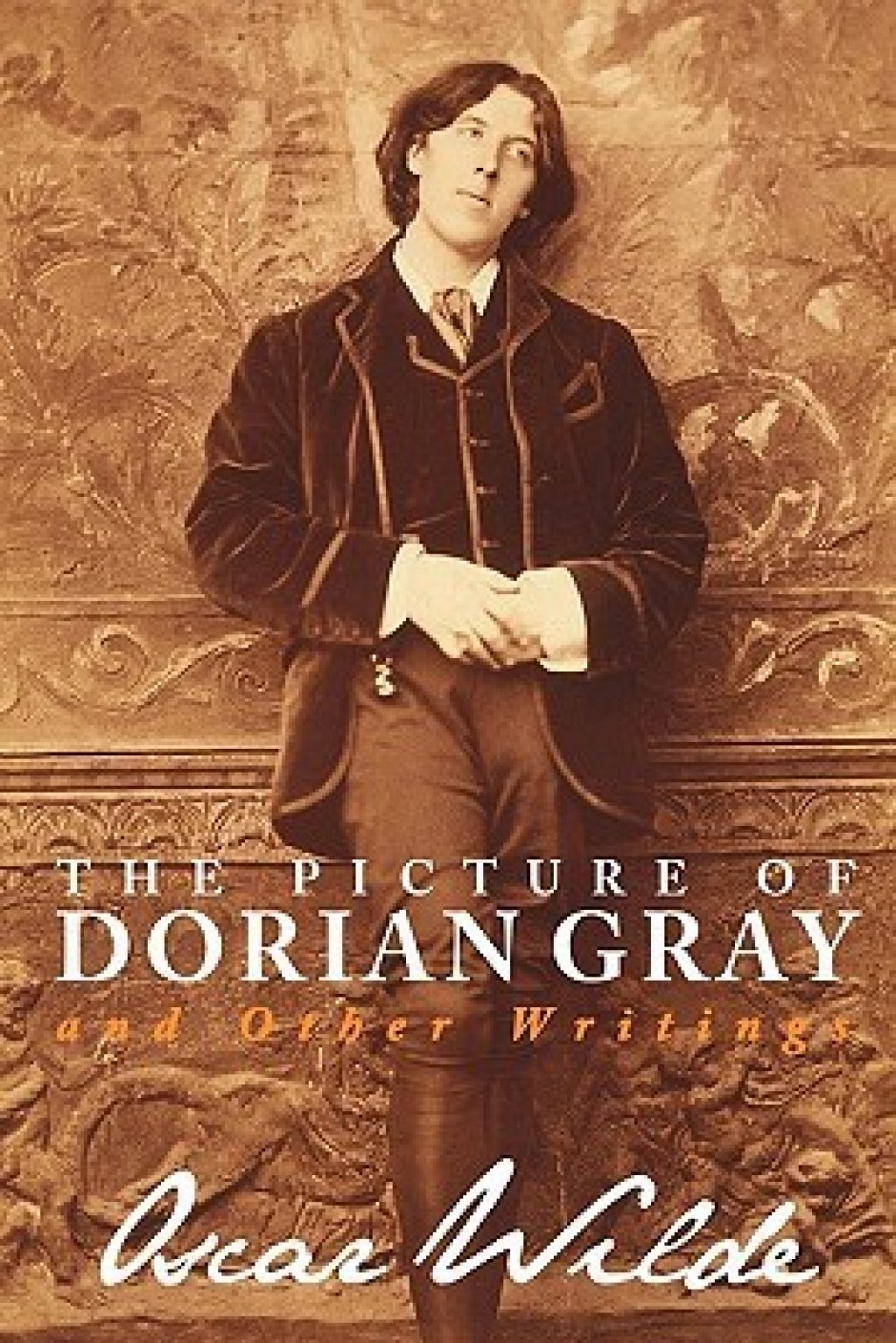 book report the picture of dorian Buy the picture of dorian gray by oscar wilde early readers were shocked by its hints at unspeakable sins, and the book was later used as evidence against wilde at the old bailey in 1895 report review.