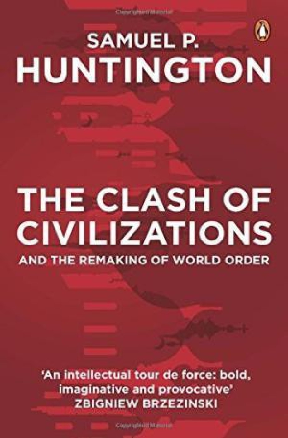 The clash of civilizations and the remaking of world o ebook the clash of civilizations and the remaking of world o ebook unterhaltungsmusik dritten reich marc bruninghaus fandeluxe Images