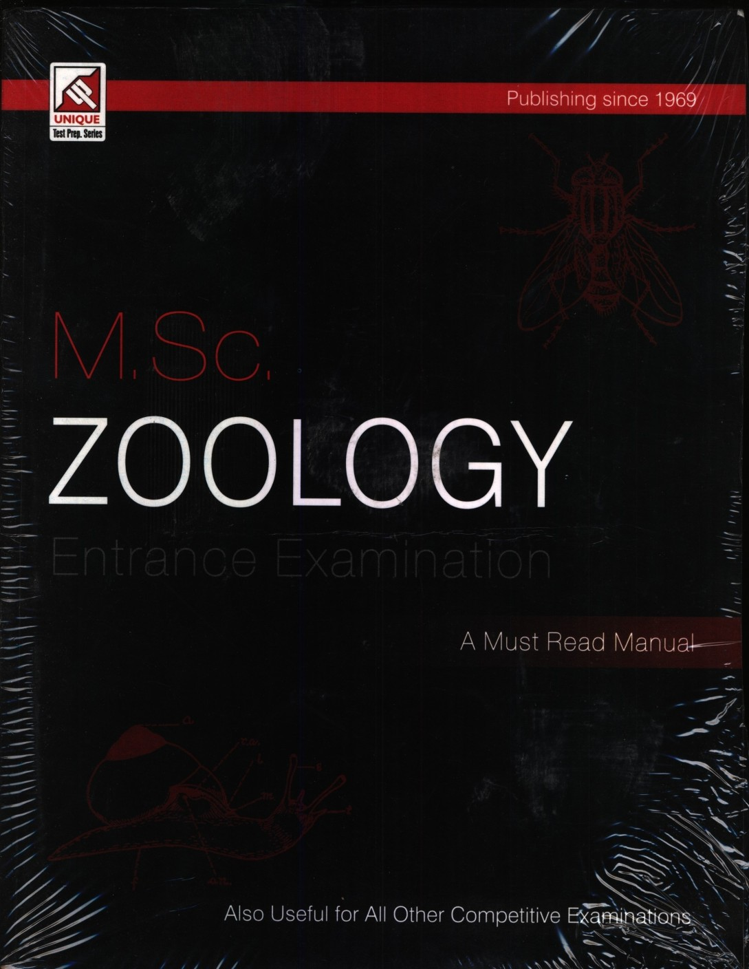 Zoology poster design - Add To Cart