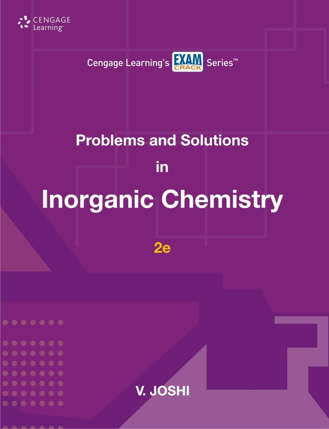 chemistry problems Practice problems with answers (organized mostly as in zumdahl chemistry) all practice problems provided include answers.