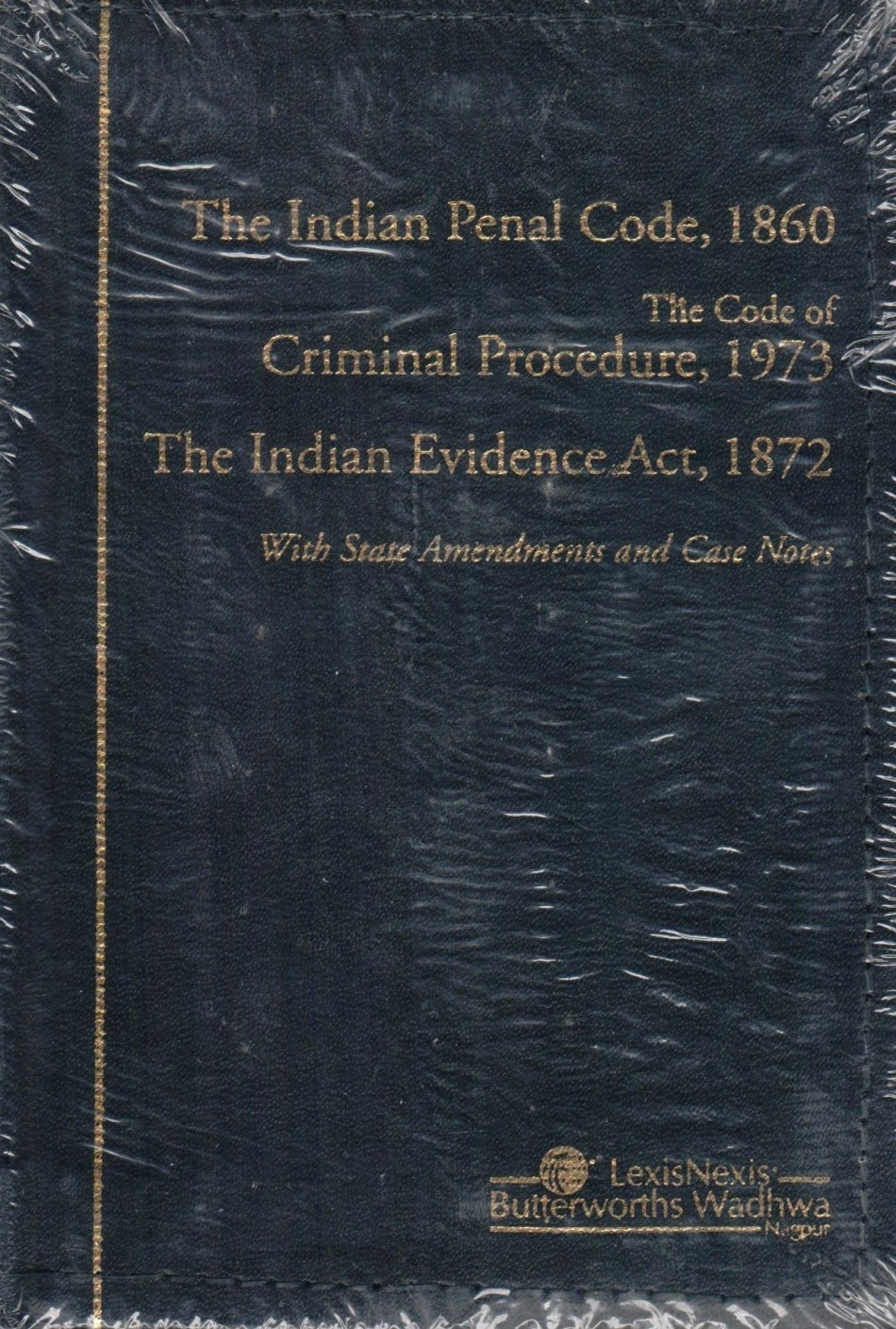 the indian penal code of 1860 582 rows full text containing the act, indian penal code, 1860, with all the sections.
