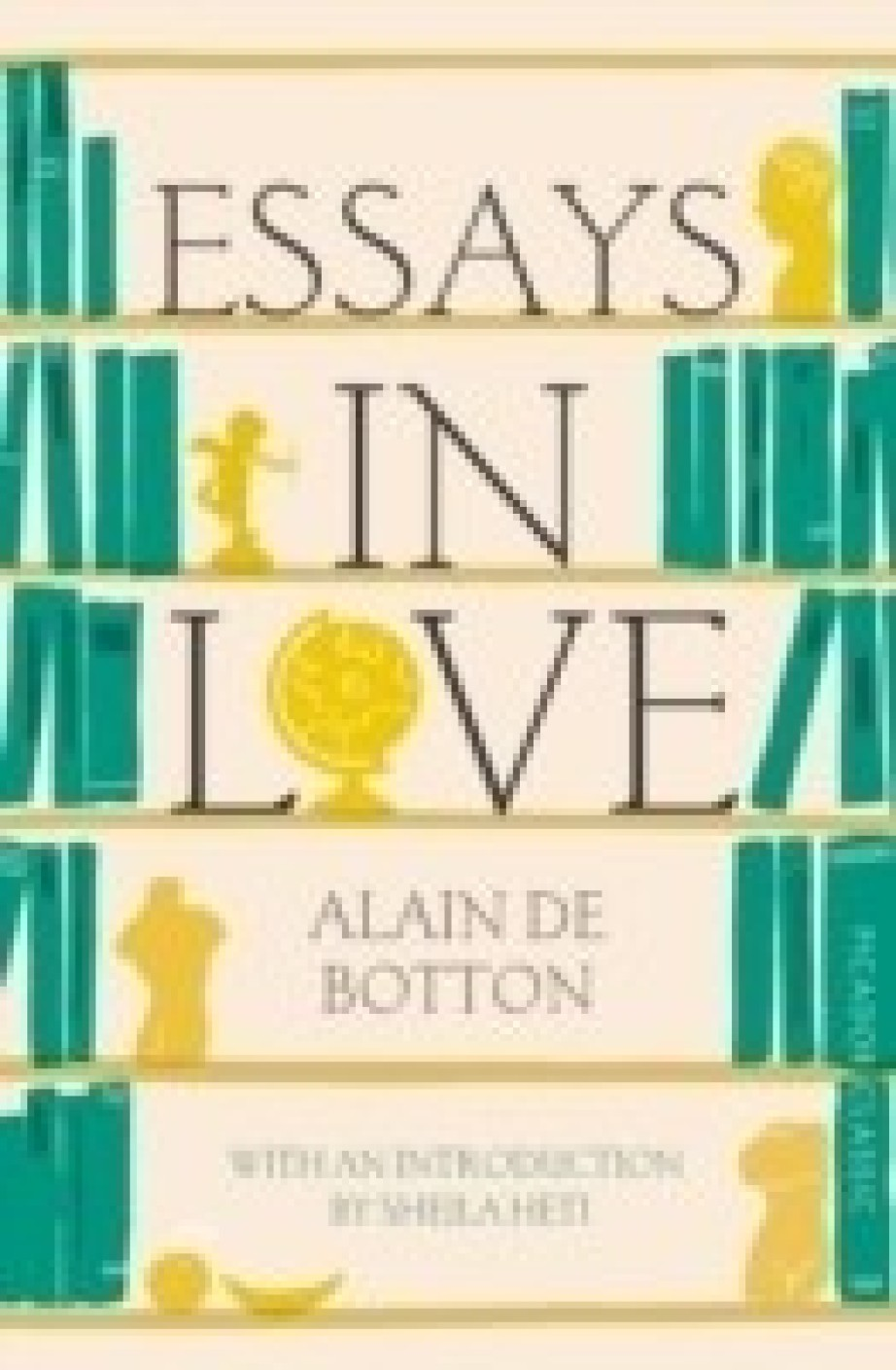 essays in love buy essays in love online at best prices in essays in love add to cart