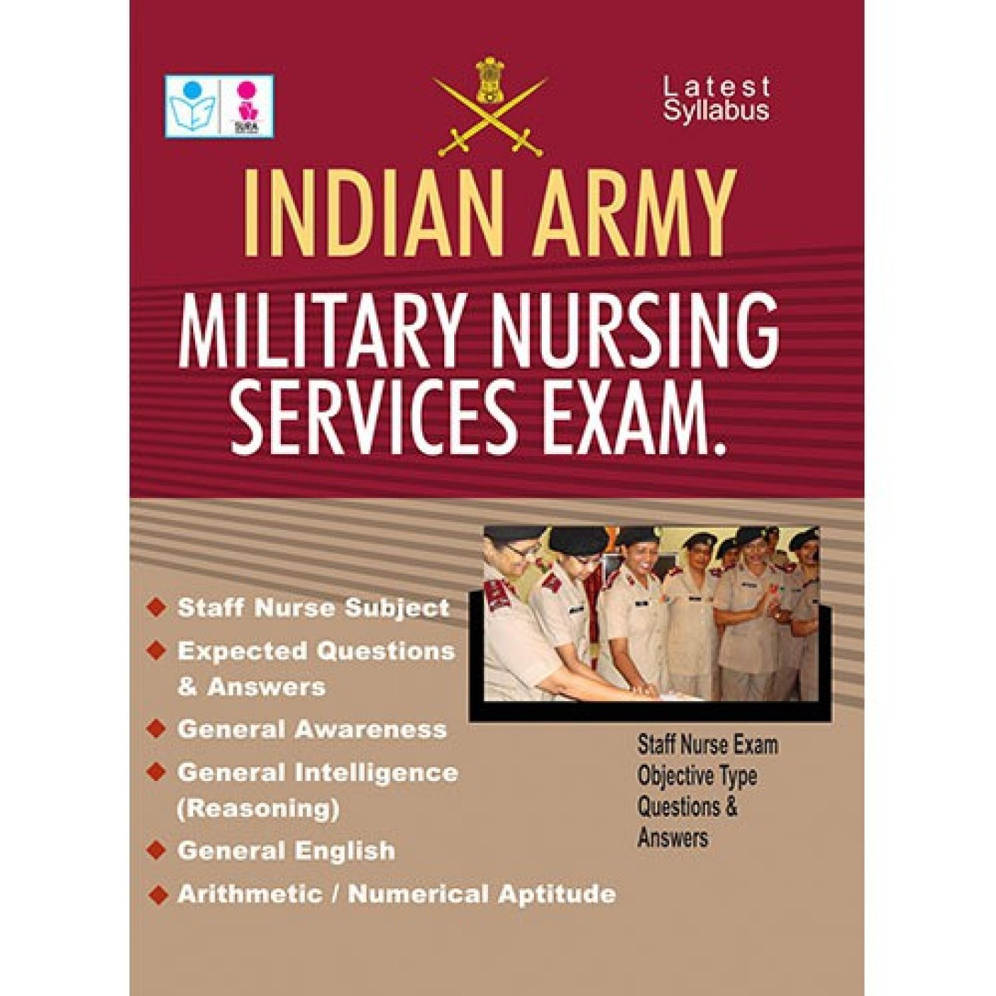 objective type questions and answers for staff nurse exam pdf
