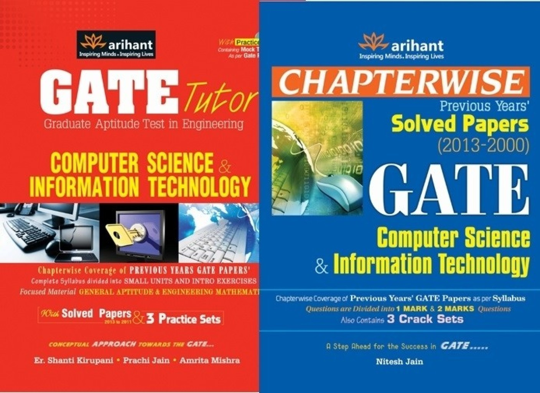 Online phd computer science uk