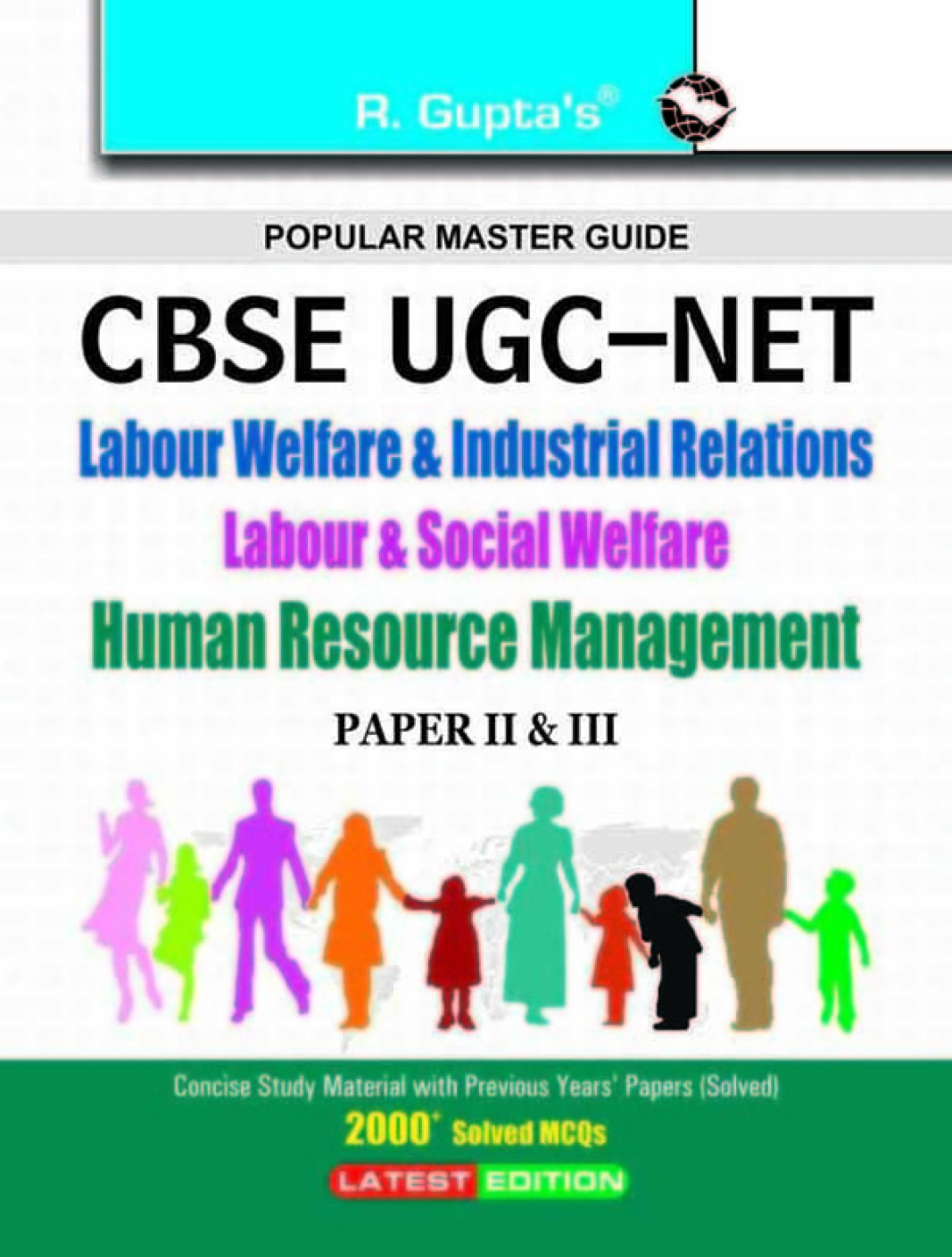 "review of literature of labour welfare Review of literature on employee welfare measuresabout us our company "" arun textiles"" was started in the year 1989 with our constant endeavour a."