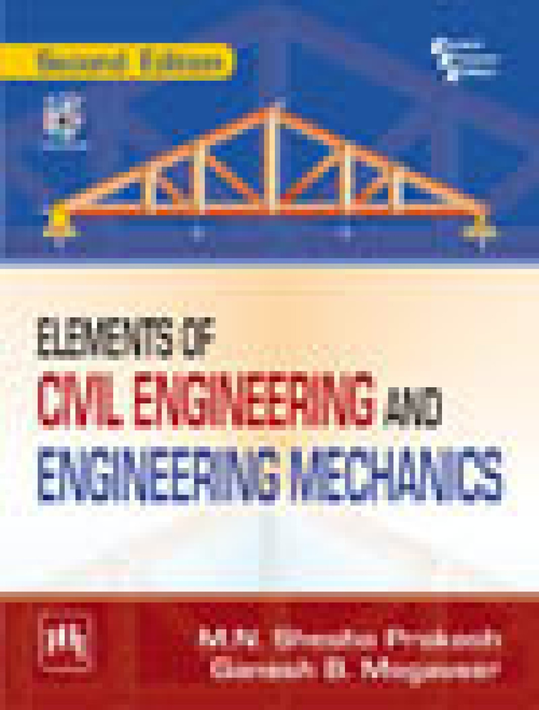 civil engineering mechanics books pdf