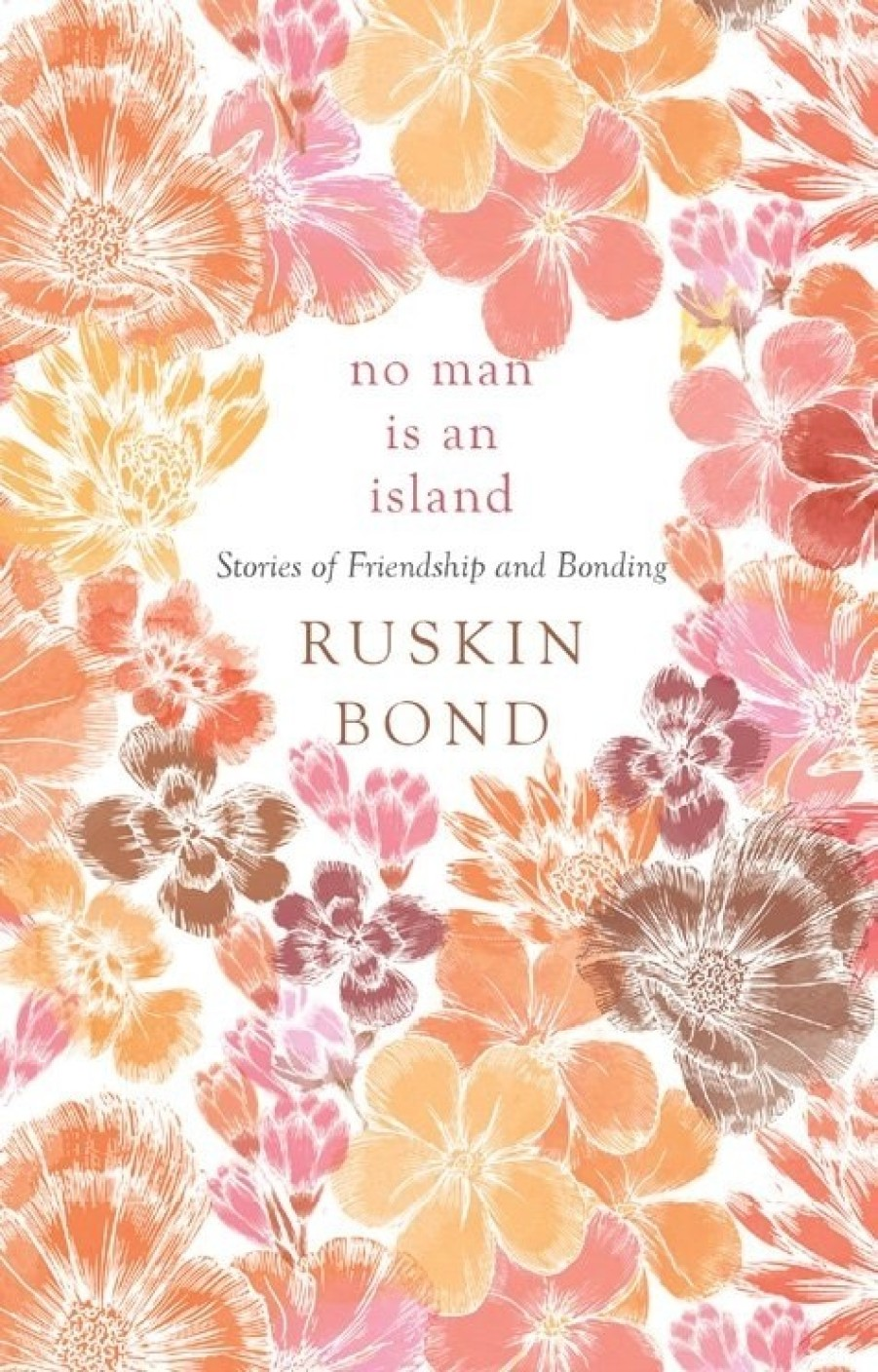 summary of the story of lost friends by ruskin bond A review of the gothic adventure, dark companion, a young adult fantasy novel   however, kip's friends hold a terrible secret: they are cloudfarers, a lost tribe  from  ruskin bond is one of india's most popular writers, loved as much for his .