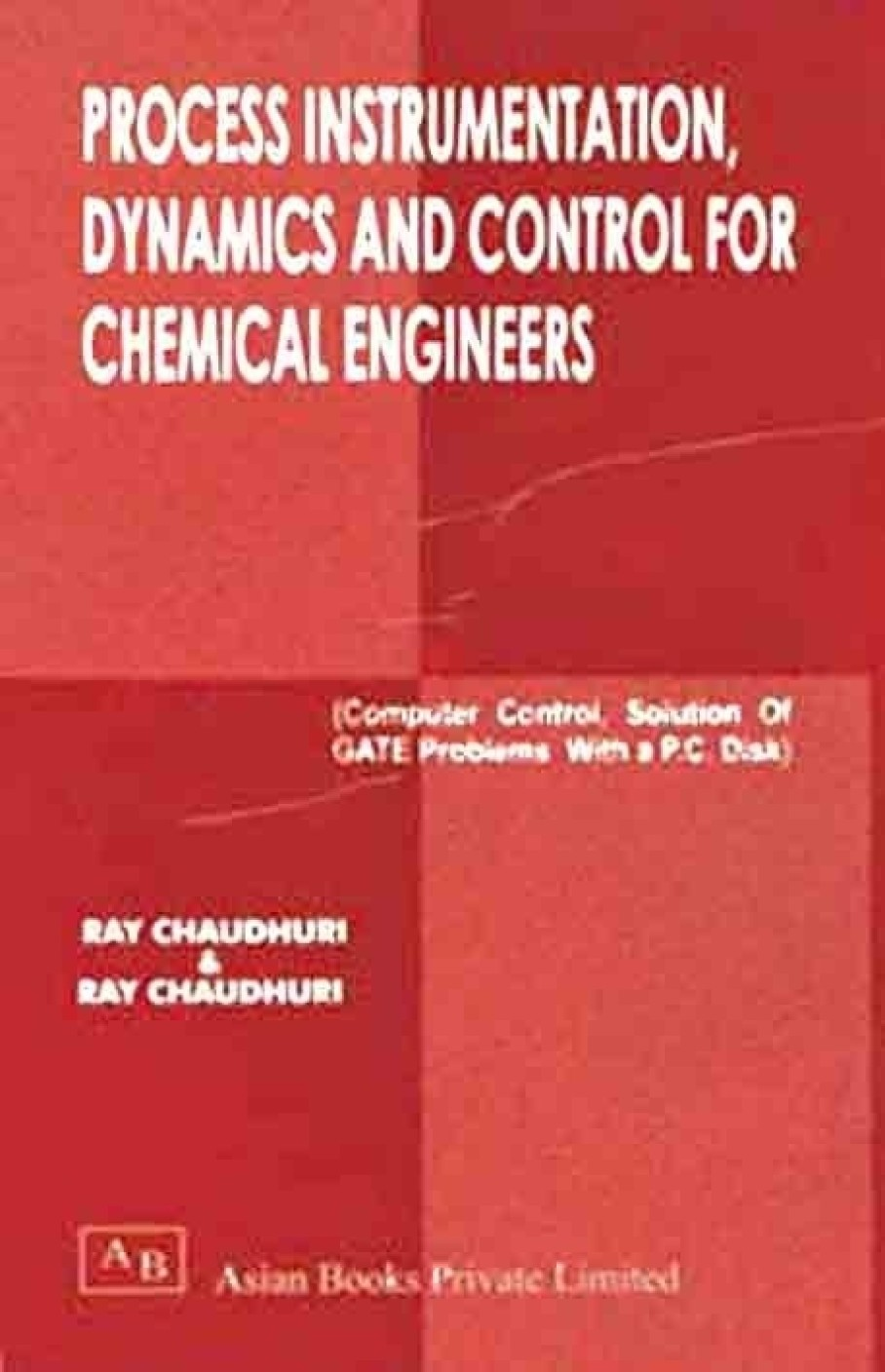process instrumentation dynamics  control  chemical engineers  edition buy process