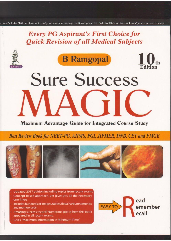 pulse publications pg entrance books pdf