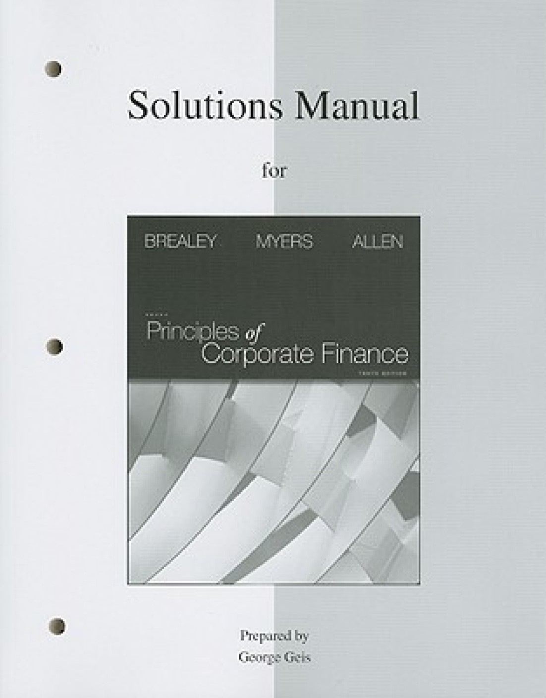 Brealey. Myers. Allen Chapter 17 Solution.pdf
