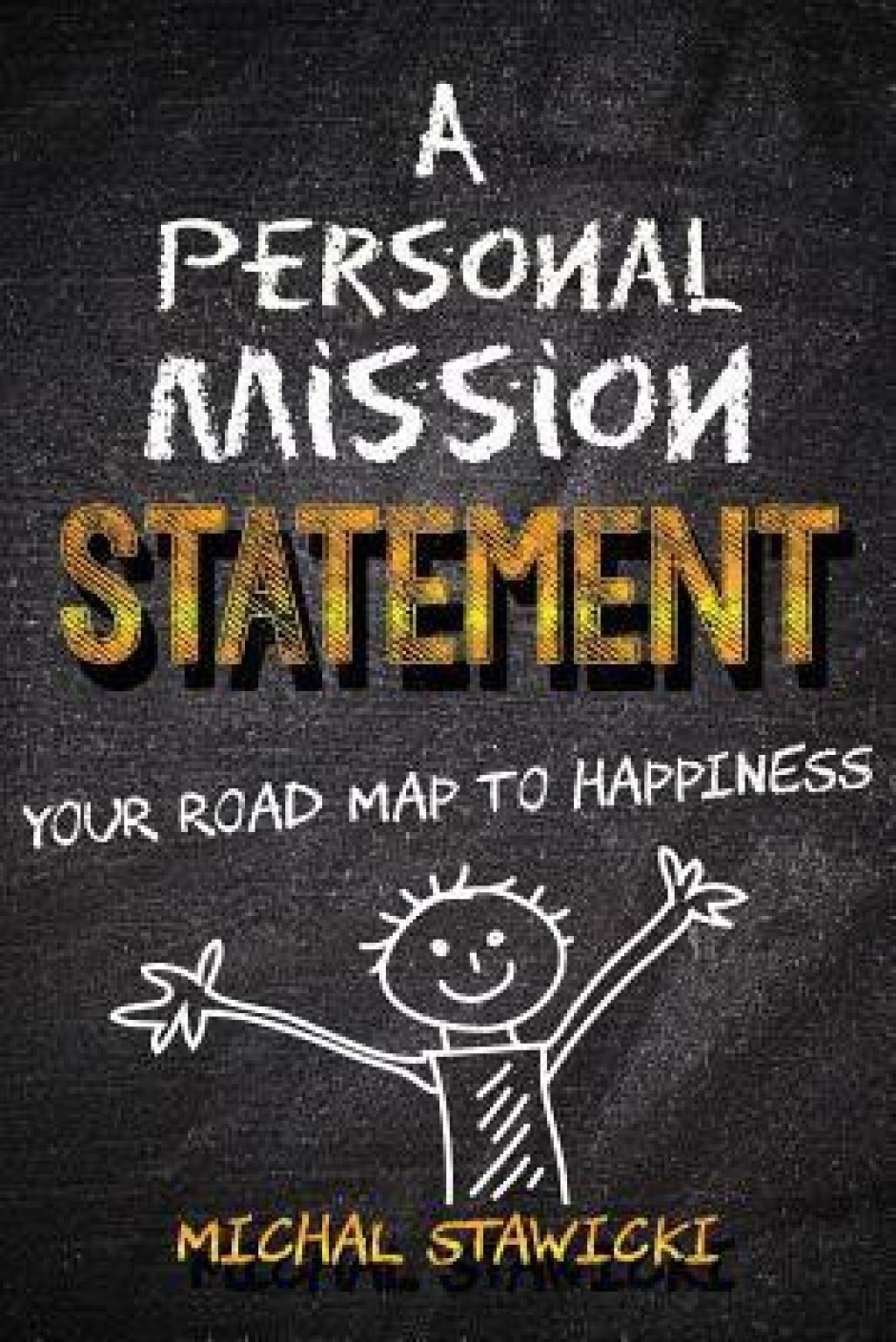 a personal mission statement buy a personal mission statement by a personal mission statement share facebook
