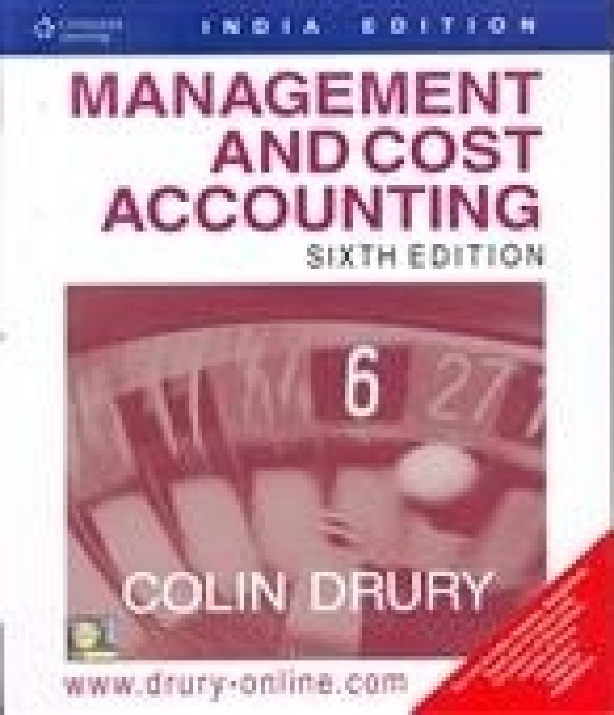 advanced accounting by guerrero essay