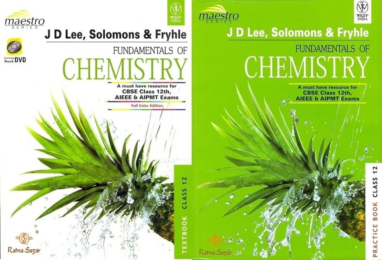 chemistry syllabi Course syllabi chemistry & environmental science » programs » course syllabi syllabi chemistry 121-fund of chemical principles i.