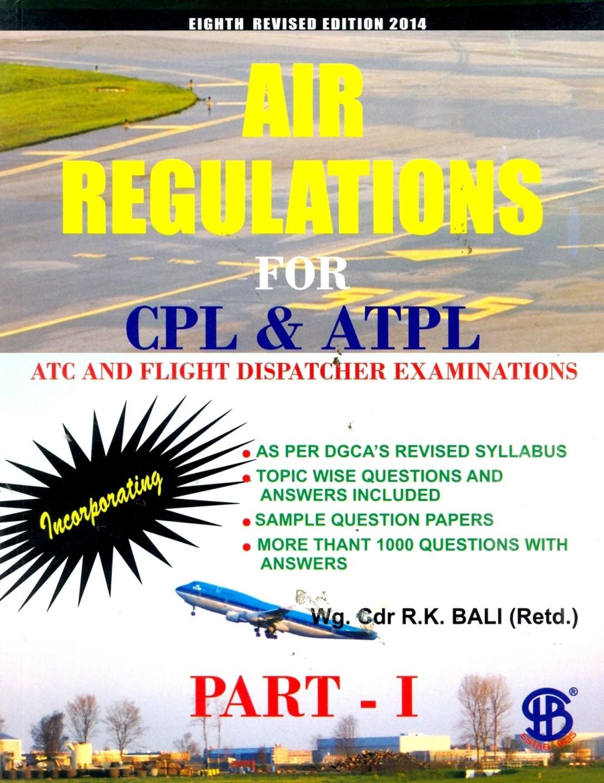Civil Air Patrol National Headquarters