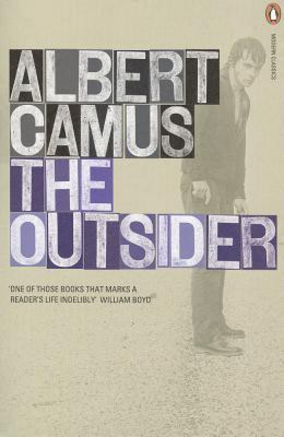 albert camus the outsider meursault The stranger is a literary presentation of atheistic existentialism as incarnated by  camus' anti-hero patrice meursault, a frenchman in algiers.