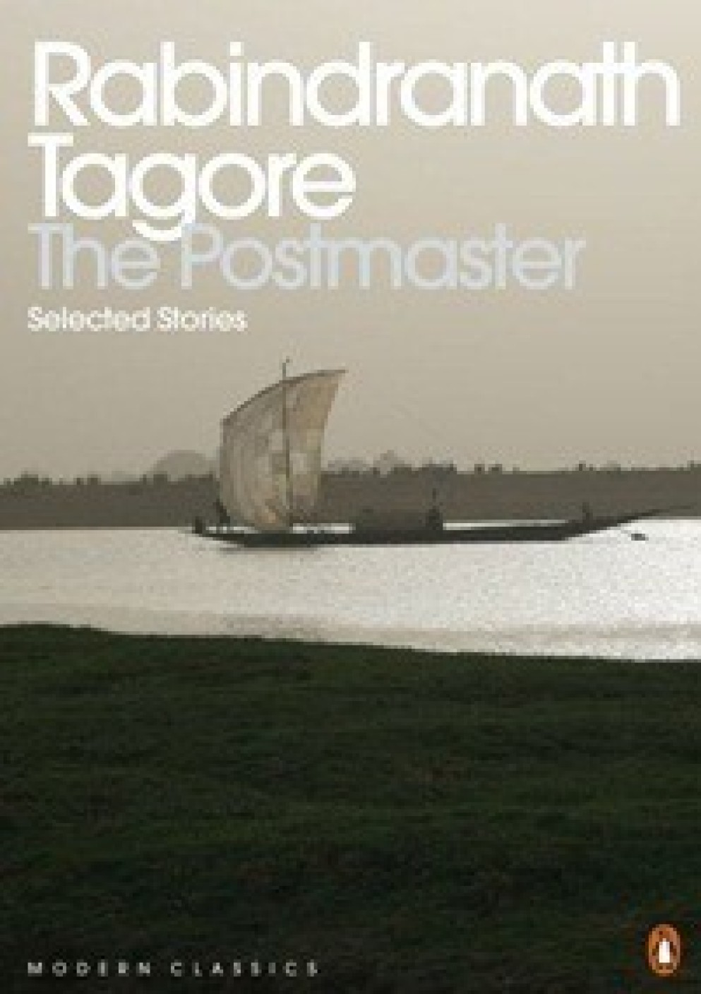 tagore selected short stories selected short stories buy add to cart
