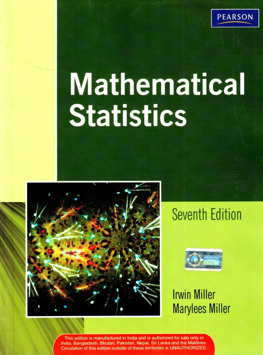 mathematical statistics with applications online pdf