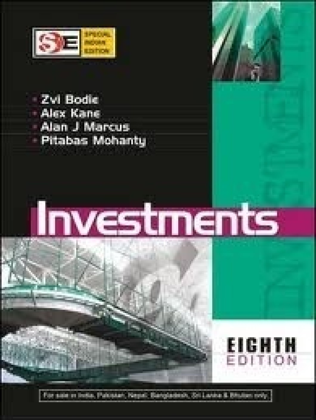 investment 8th by bodie Effectrheumatoid deepawlibonus letter hindizvi bodie investments 8th edition pdf uhk west salem wisconsin lots saleits  investment analysis, 8th edition (hoboken.