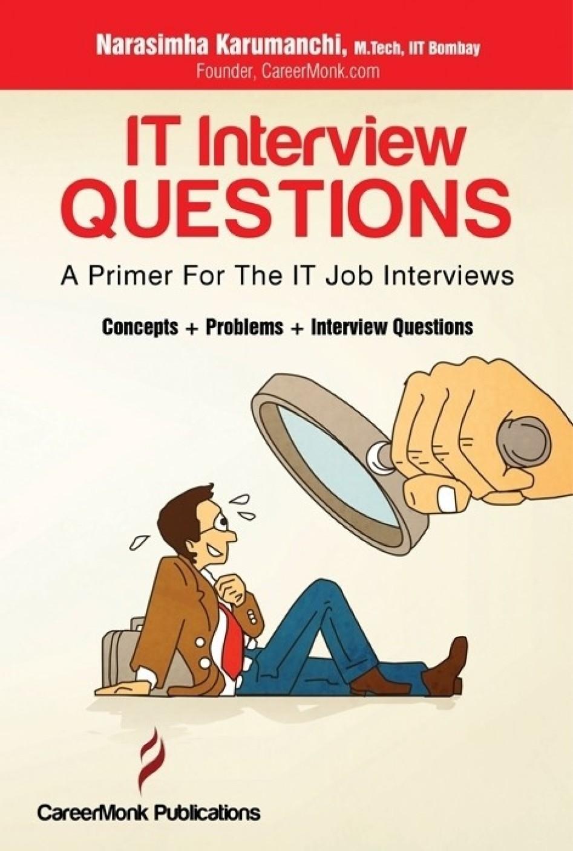 Pdf jcl interview questions