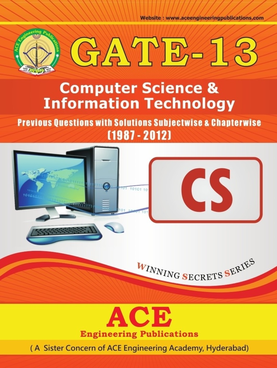 gate computer science information technology previous facebook