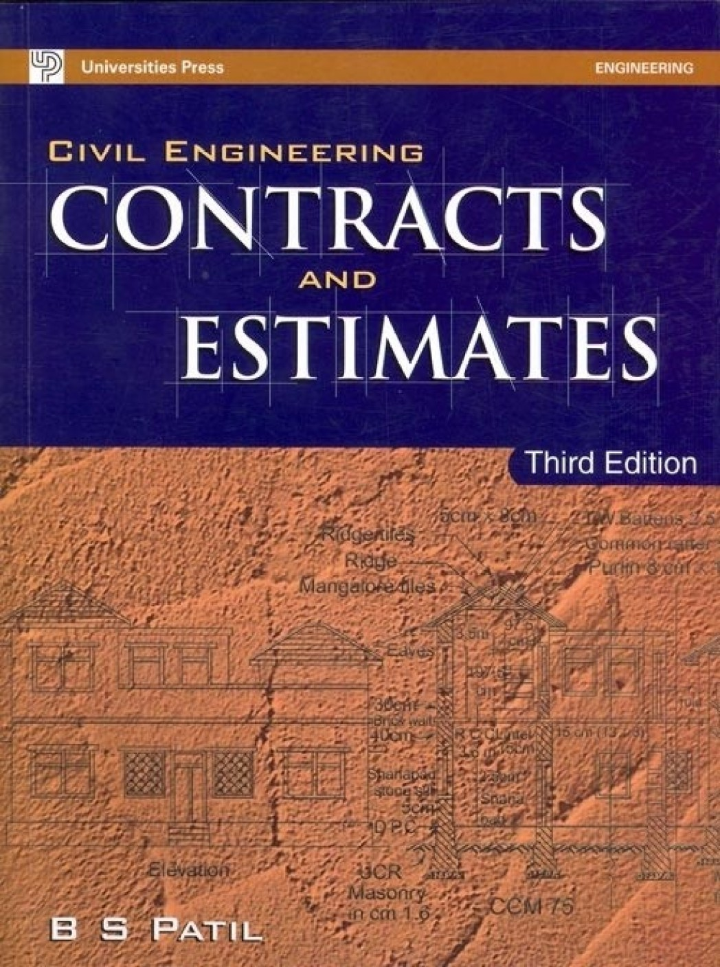 Building And Engineering Contracts By B S Patil Pdf Printer