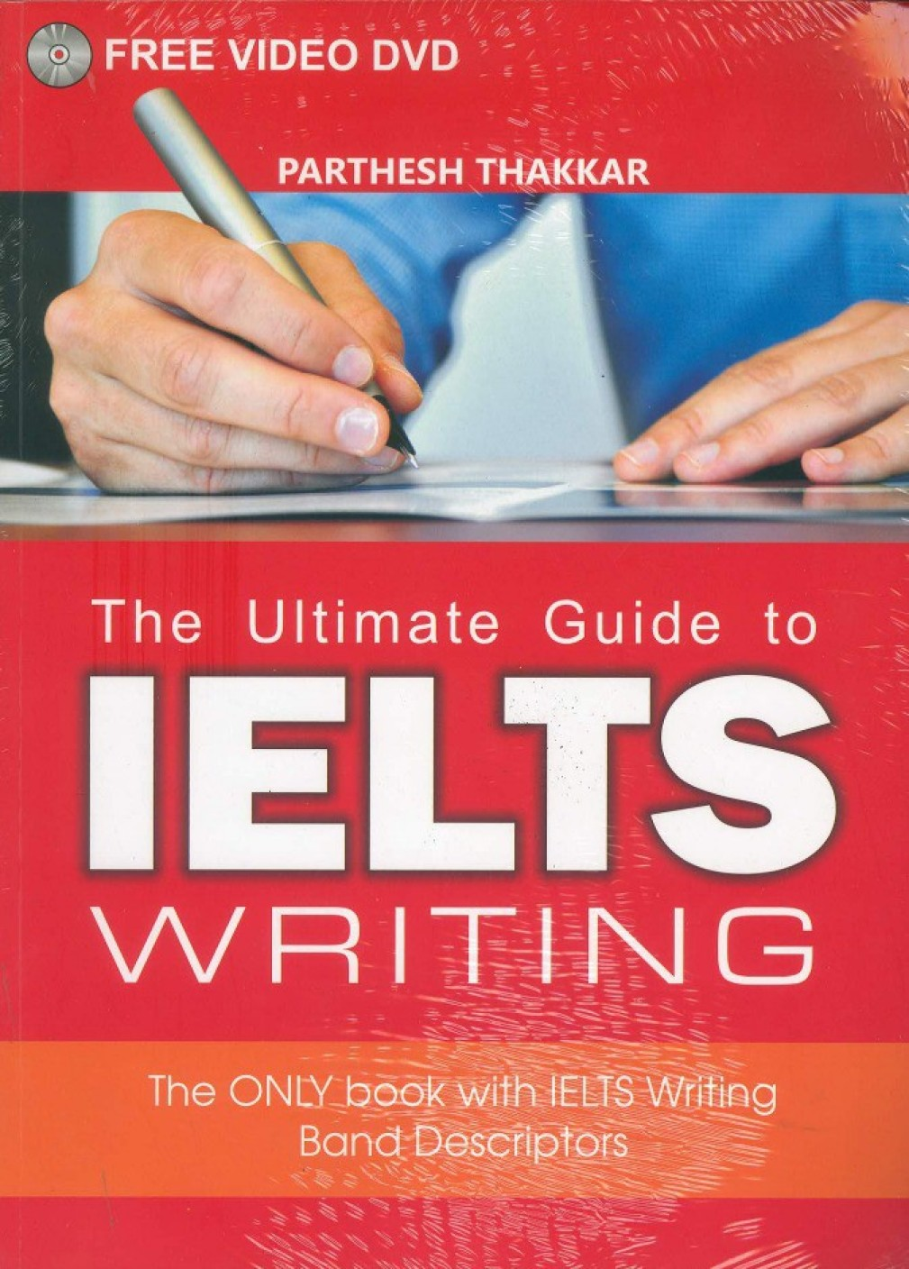 The Ultimate Guide To Ielts Speaking Parthesh Thakkar In Pdf Free