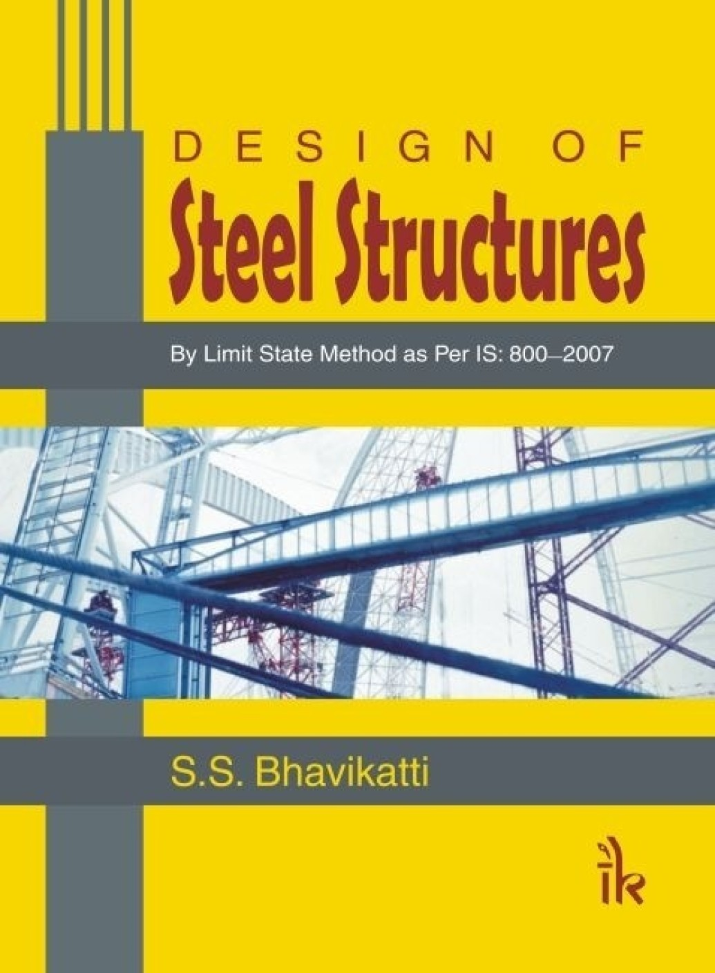 Steel in a Mixed Economy