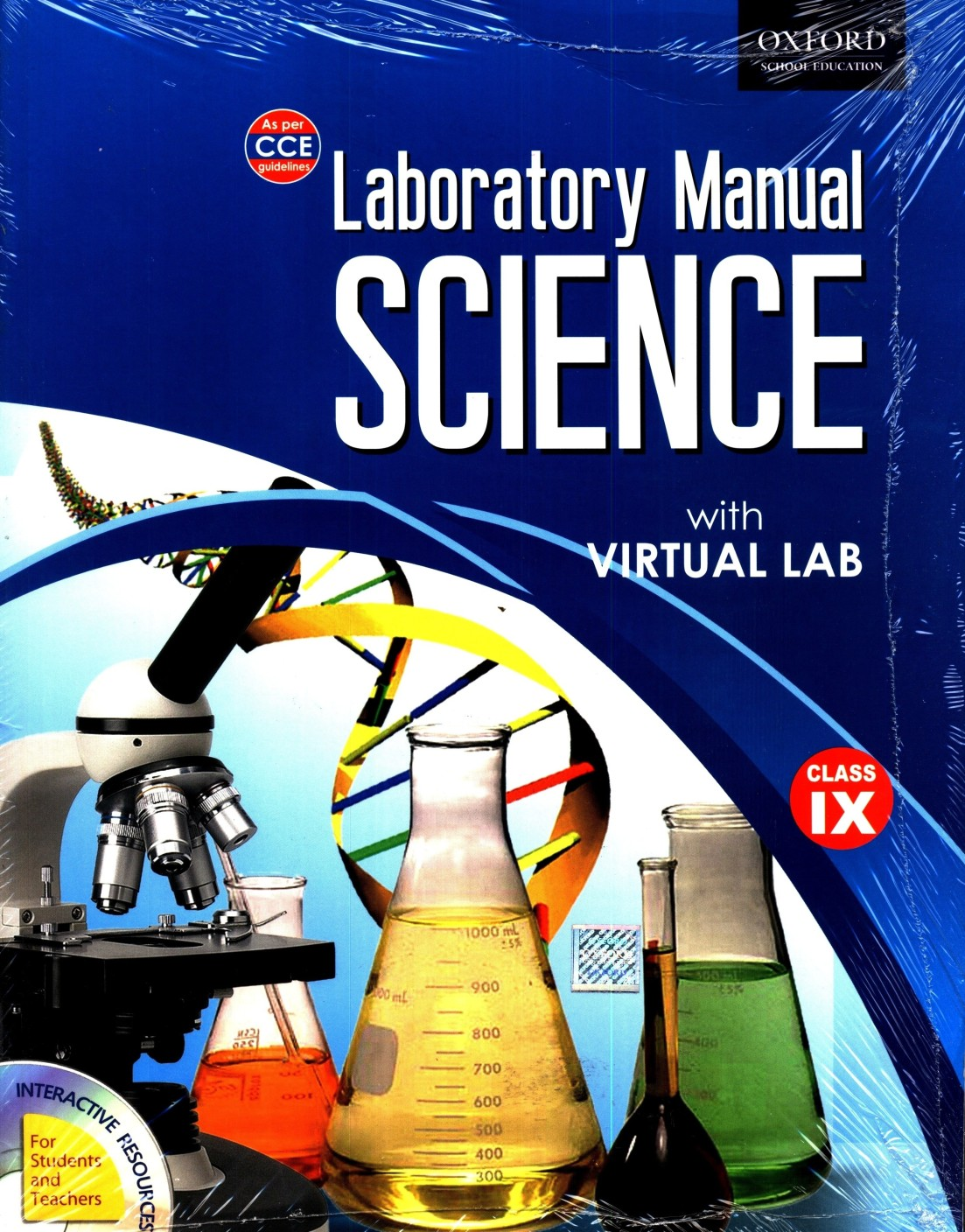 thermal science lab manual 15 3 Anyone who fails to be governed by the safety regulations is subject to disciplinary action and possible removal from the laboratory and course safety rules make sure you are familiar with all the safety information given to you about each experiment before starting the experiment this includes your manual , these safety.