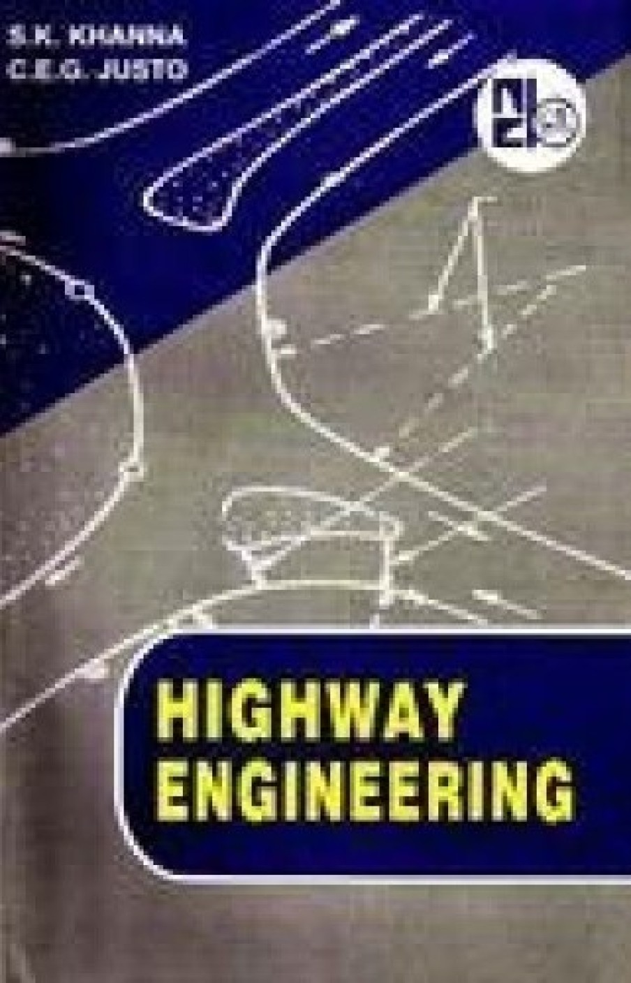 Highway engineering by khanna and justo online dating 9