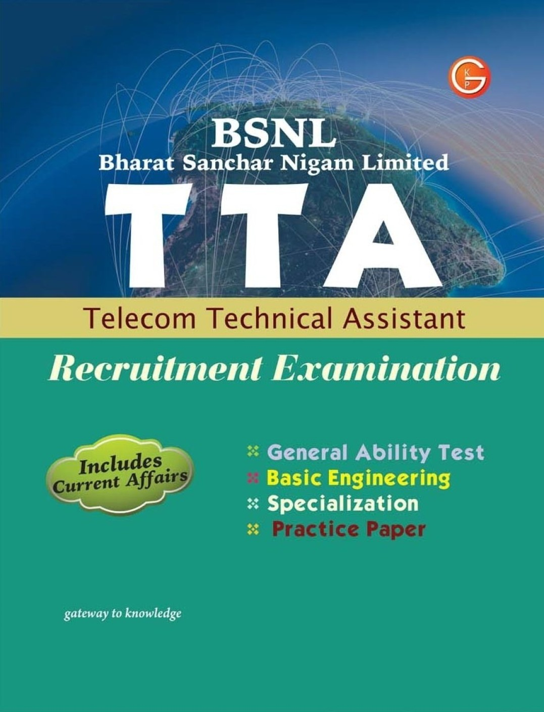 BSNL TTA STUDY MATERIAL PDF - thecarillon.org