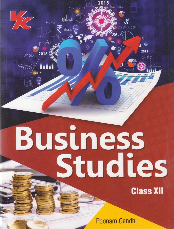 English for Business Studies Teacher's Book - Google Books