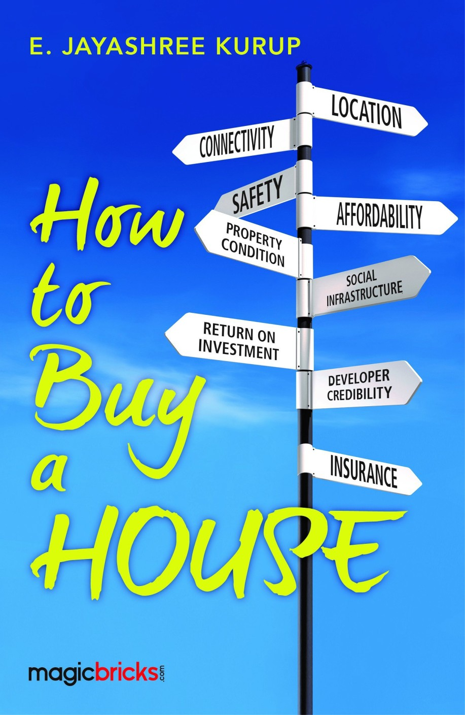 How To Buy A House Buy How To Buy A House At Best Price In India