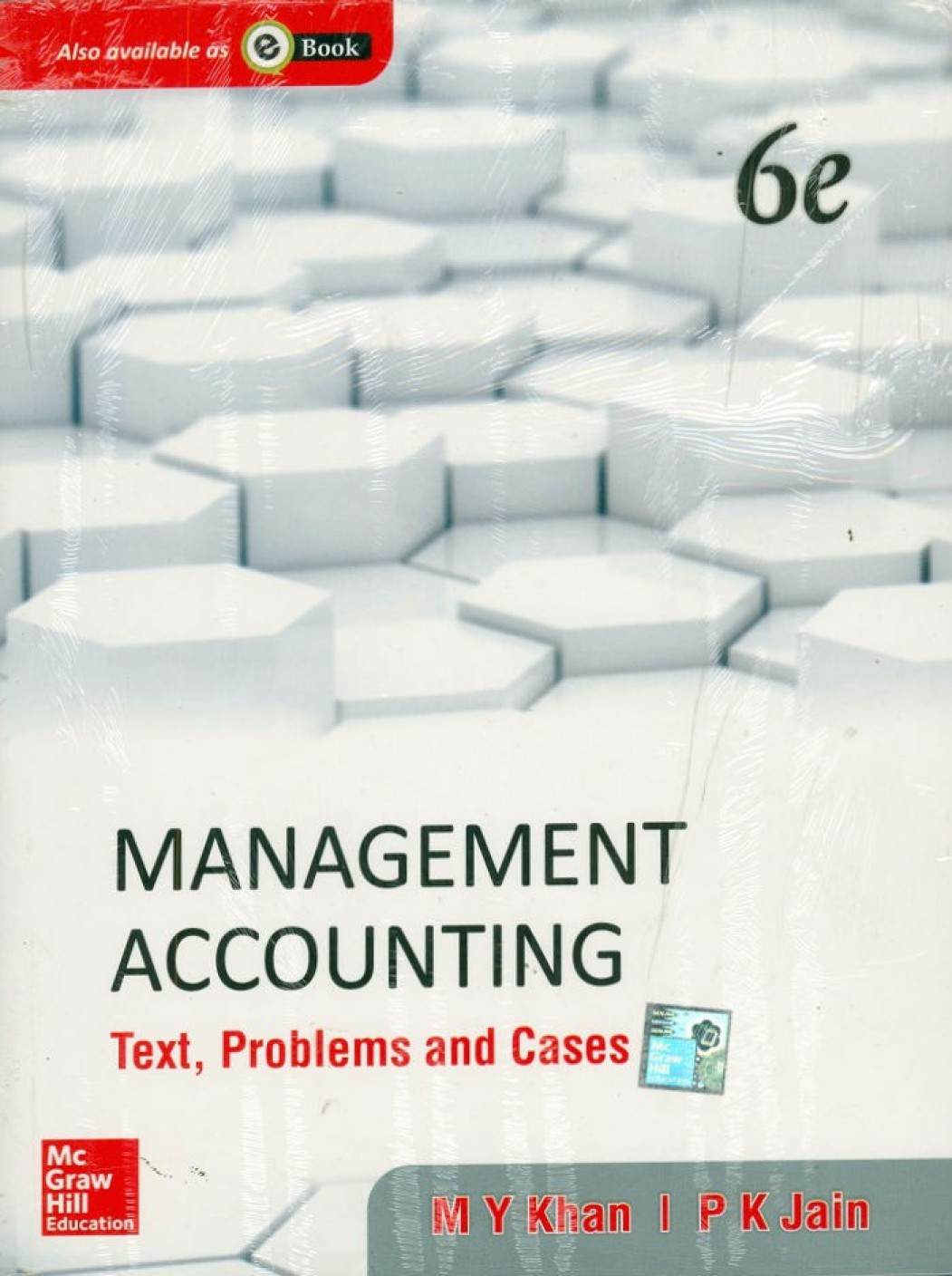 Solution manual on Accounting; Text and Cases 12th Edition by Anthony, Hawkins, Merch