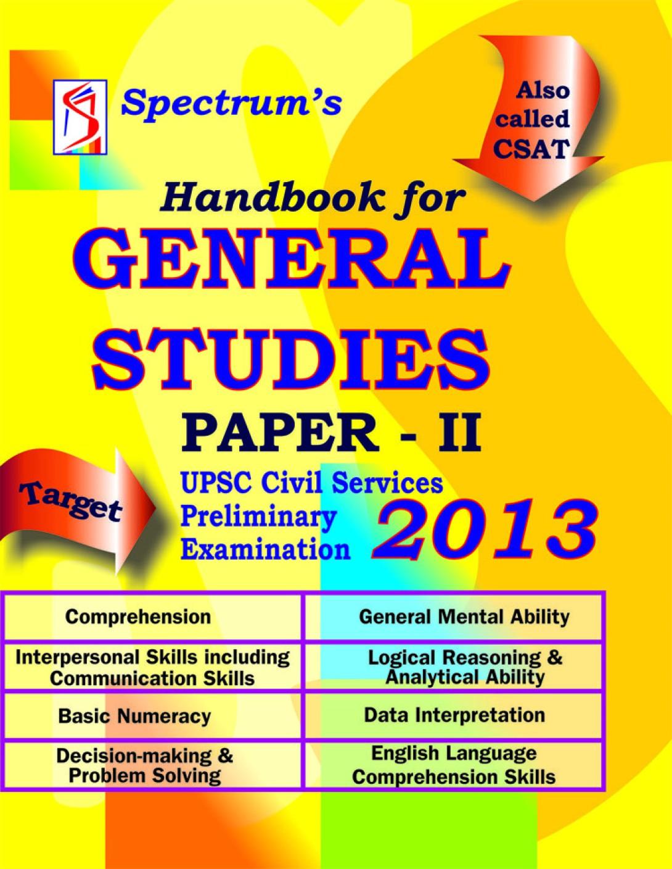Download Free Study Material for UPSC - mrunal.org