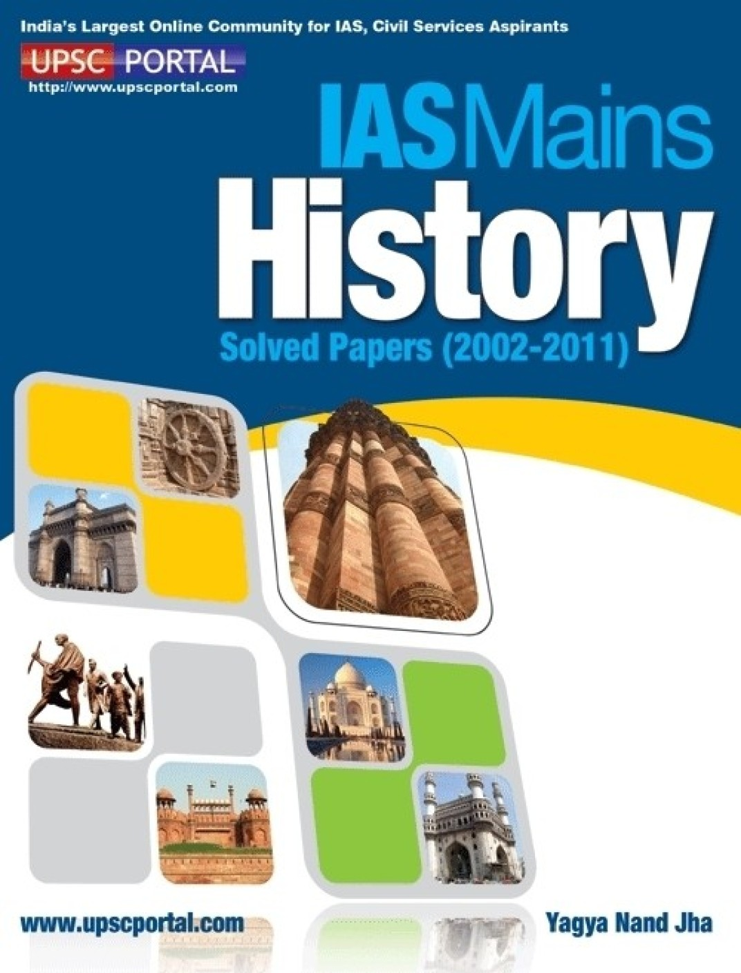 ias political science solved papers Upsc political science question papers below we have provided the exclusive downloads of upsc political science question papers these political science question papers have been compressed so that the download will be much faster and it will consume less internet data.