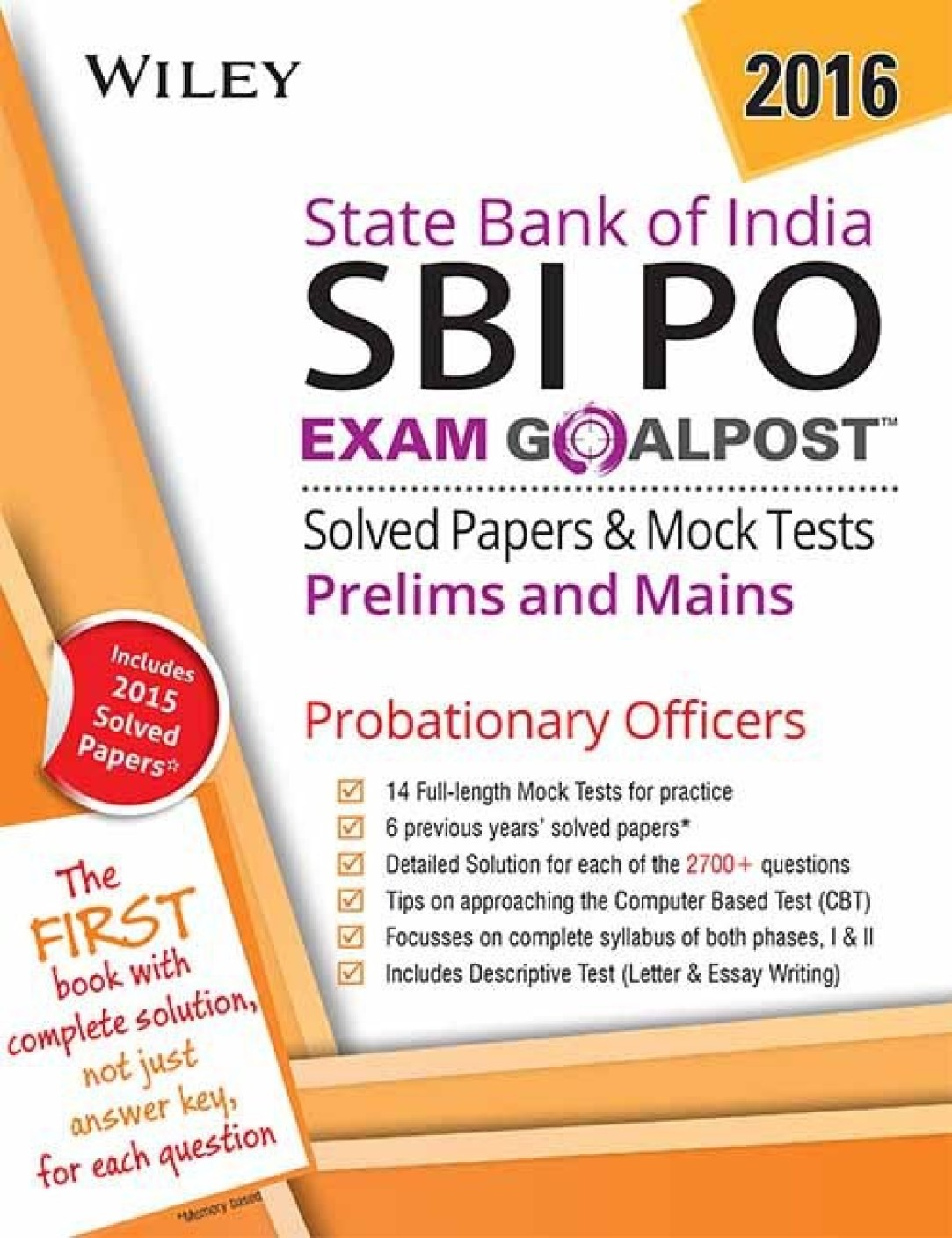 40 Letter Writing Topics Asked in Previous Year SBI & BOB PO Exam