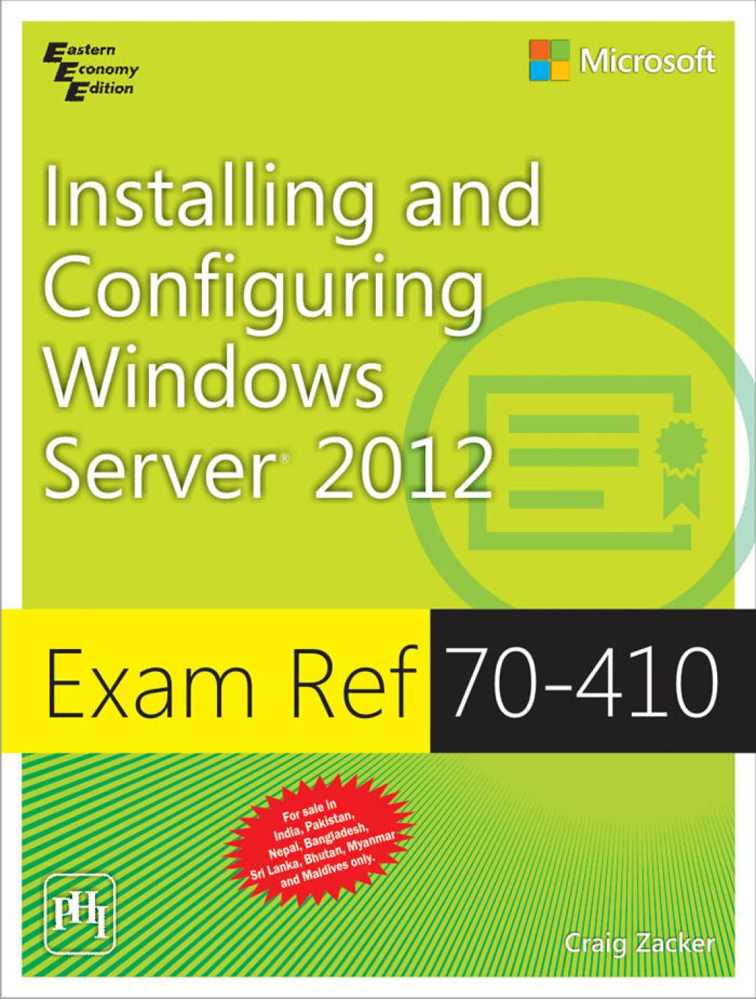 installing and configuring windows server 2012 pdf download