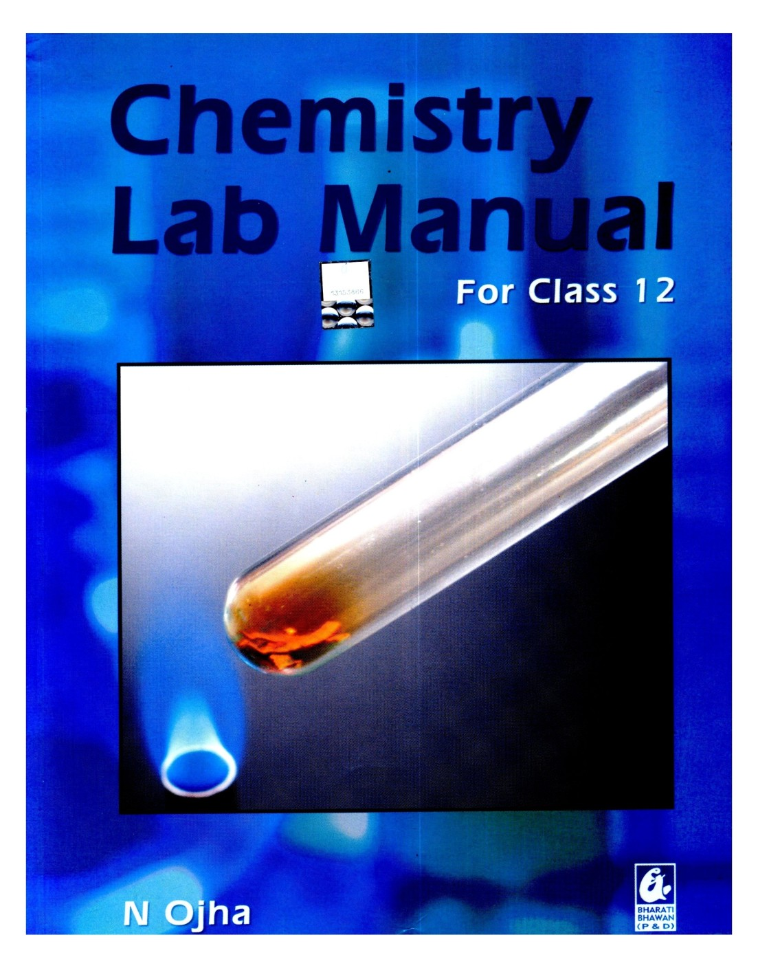chemistry lab 4 4 Explore over four hundred exciting practical experiments that demonstrate  chemical  all of our content has been audited for health and safety in  partnership with  in this experiment you will be using a conductivity meter to  test which solids.