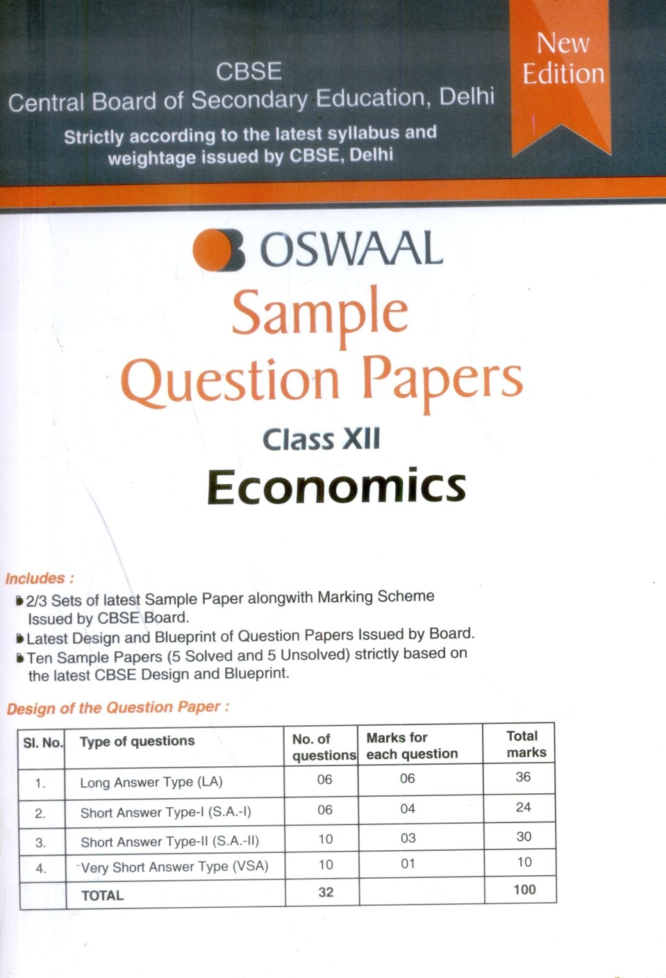 sample question papers economics class 12 buy sample question sample question papers economics class 12 share facebook