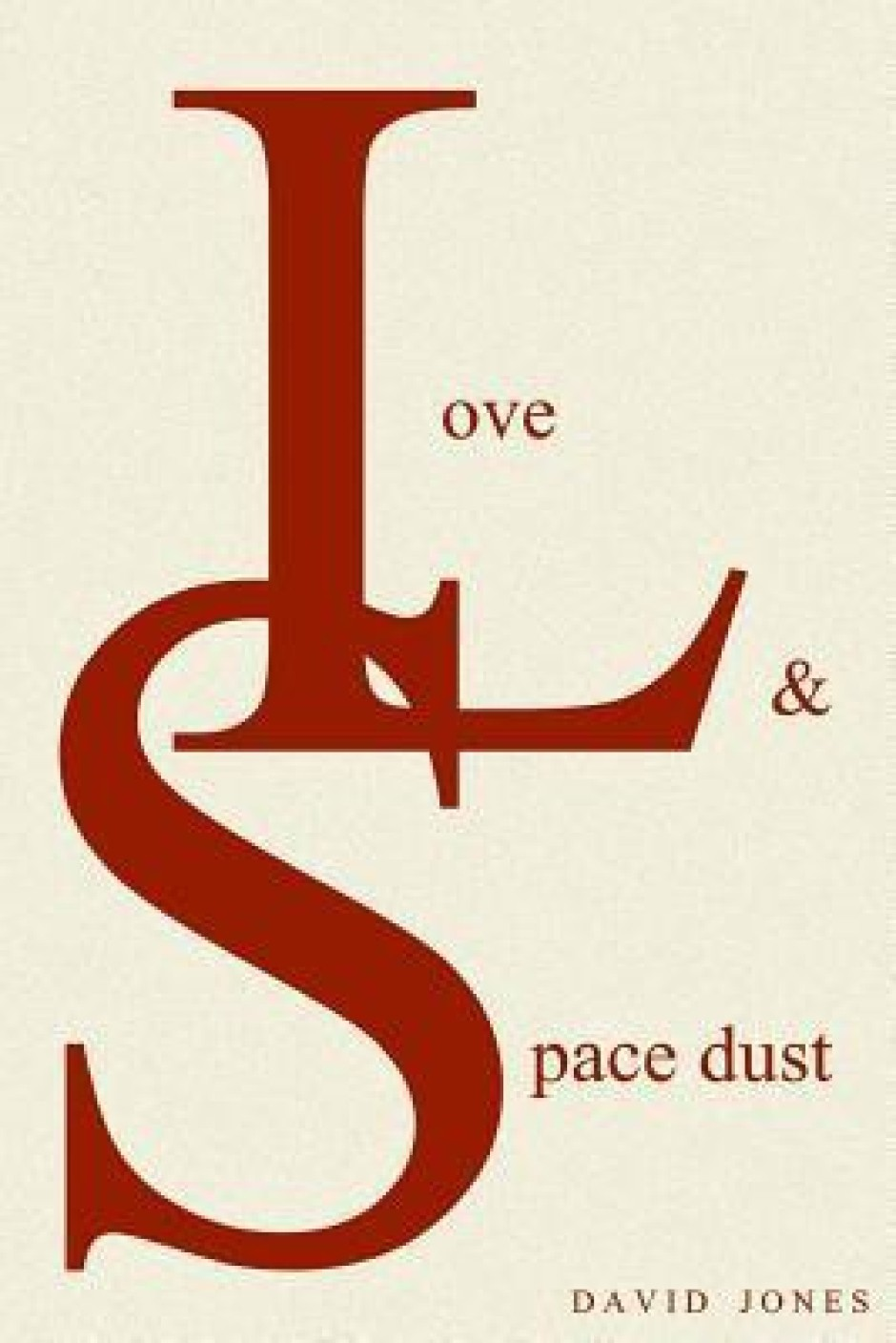 Love and space dust buy love and space dust by chemistry add to cart buycottarizona Image collections