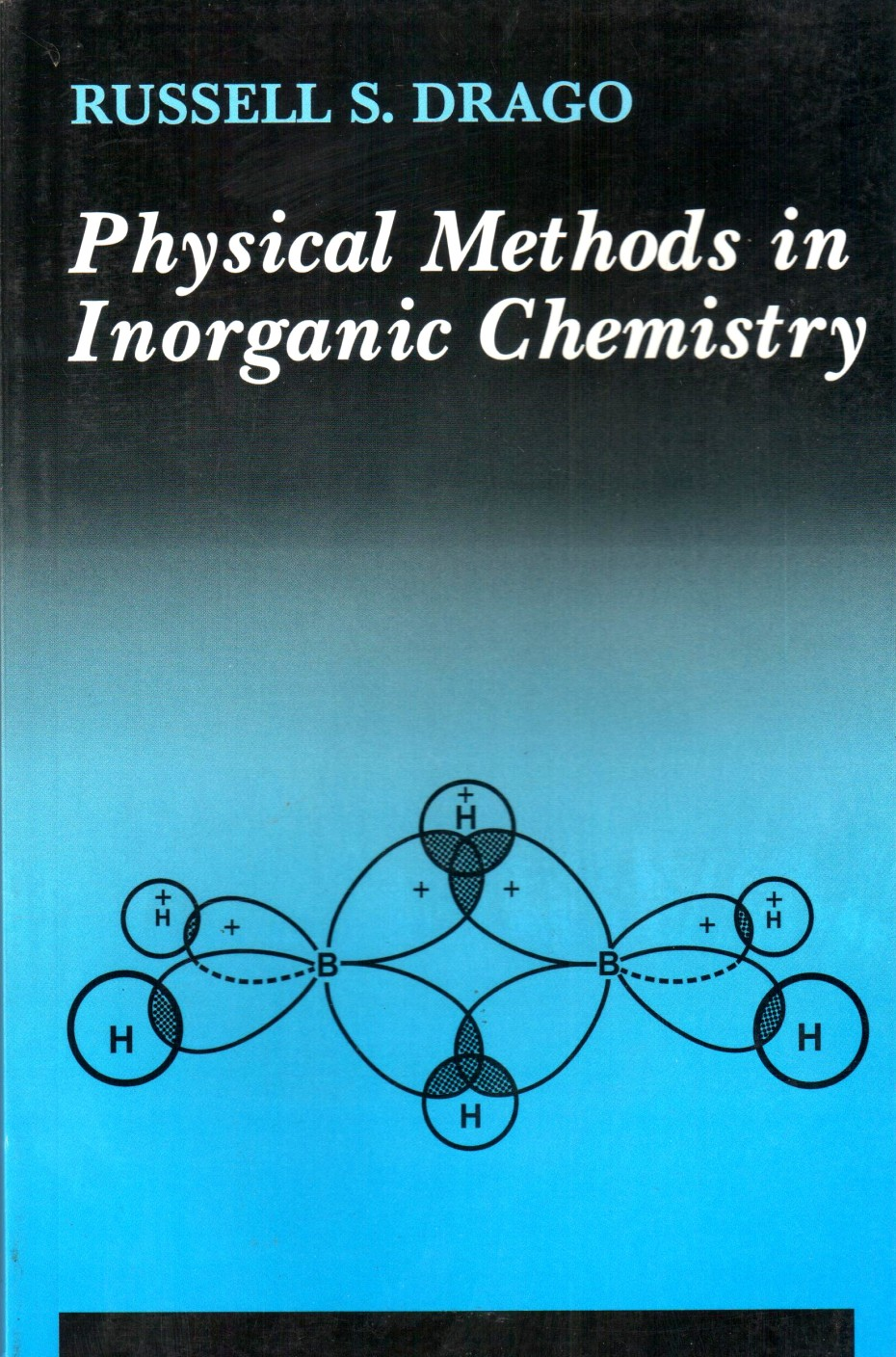 physical methods in inorganic chemistry pb st edition buy add to cart