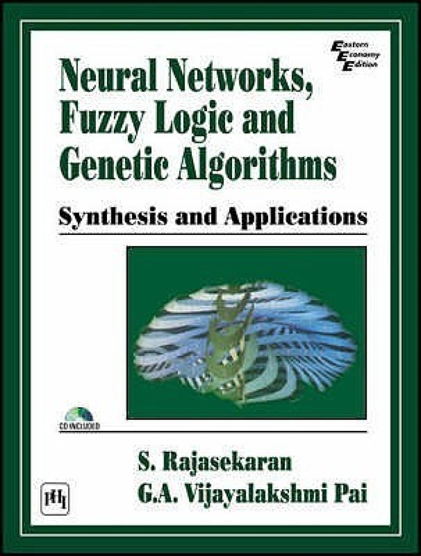 [PDF] Digital Logic and Computer Design By M. Morris Mano Book Free Download