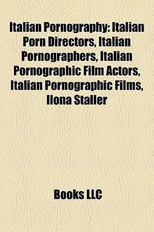 Italian-Porn – italian-pornography-italian-porn-directors-italian-pornographers-original-imaeb7bdwxhuuqhh